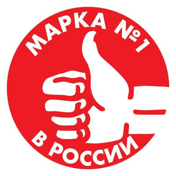 «Жигулевское – лауреат народной премии «Марка №1 в России»