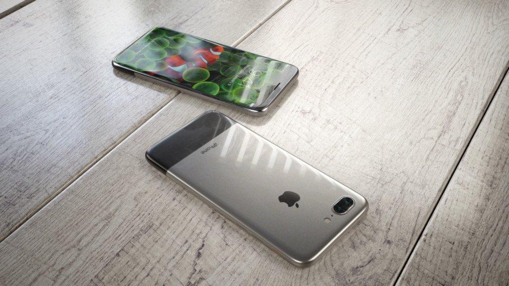 Хакеры отыскали уязвимость вiPhone: баг за50 тыс. долларов