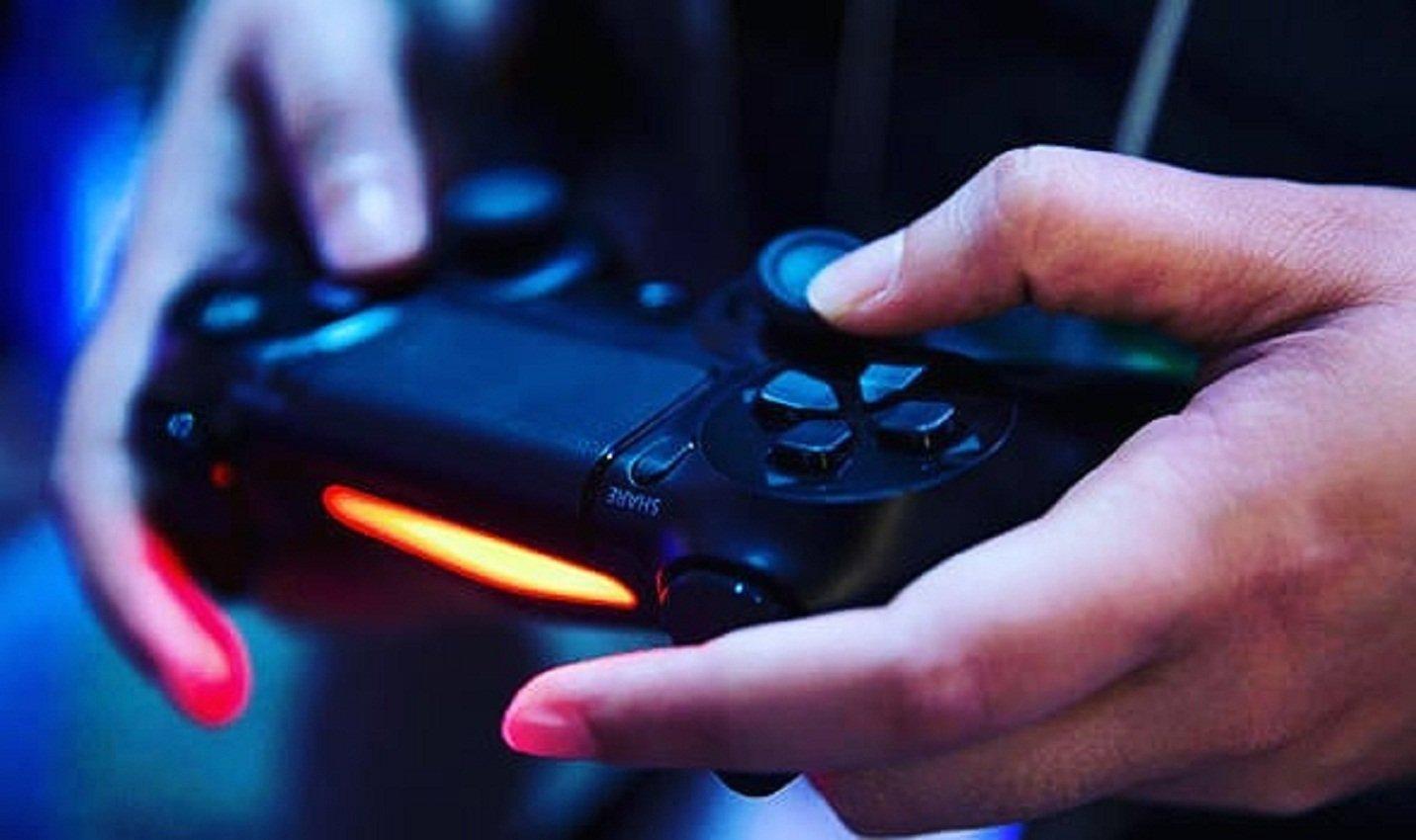 Названы самые реализуемые игры для PS 4