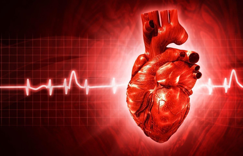 должно картинки неровных сердец выборе точила