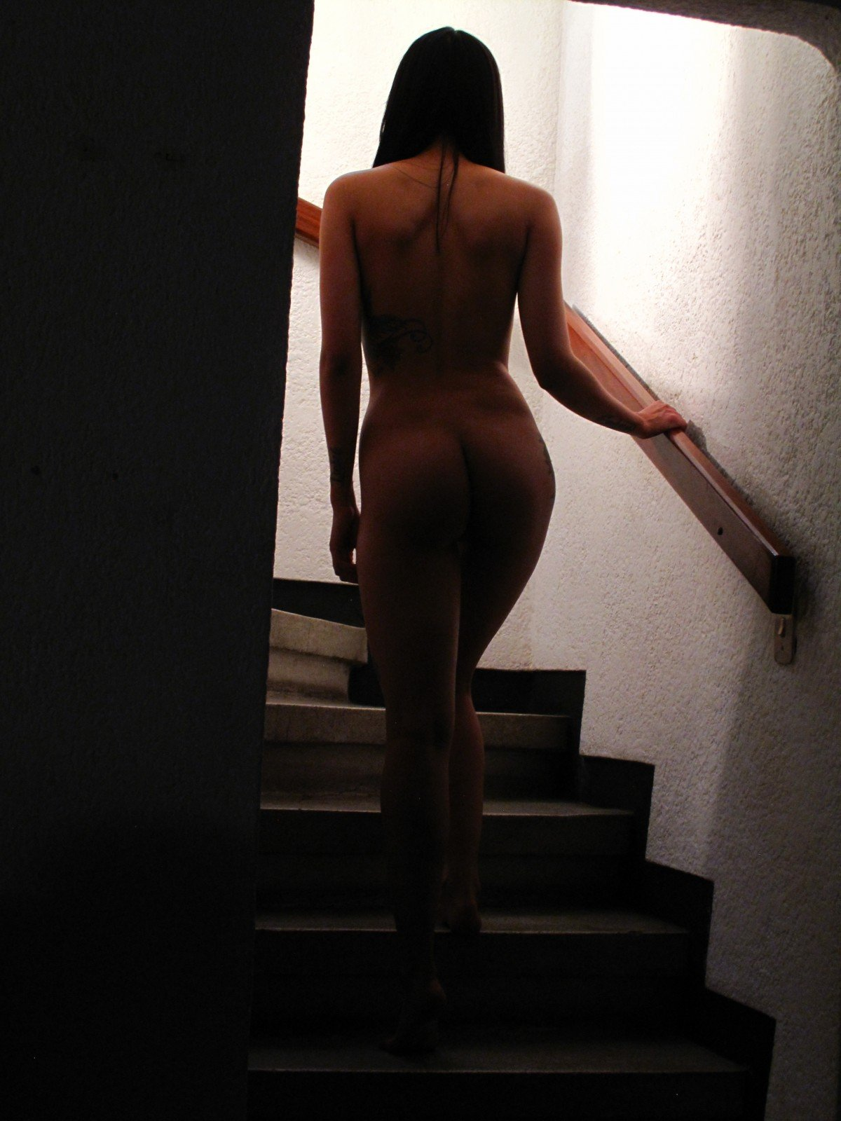 Максимальное удовлетворение женщины в сексе