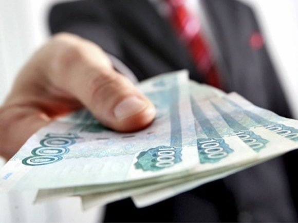 Компания «ПРОМИНСТРАХ» расплатилась с дольщиками ООО «Гармония в доме»