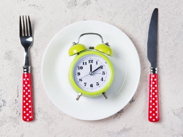 """Аполитичная"""" диета от жириновского минус пять килограмм в."""