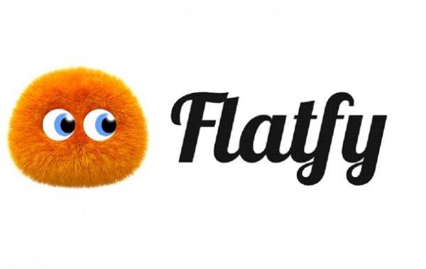 d0dc2773f672f Обзор сайта для поиска жилья Flatfy.ru: польза и функциональность