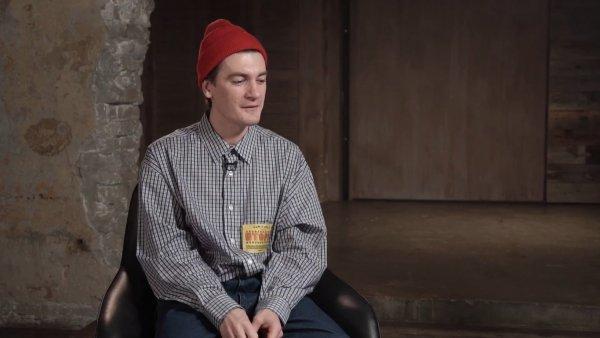 Дудь сравнил творчество Киркорова и Баскова с экскрементами
