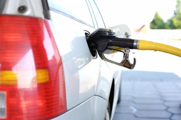 Нефтяники изменили условия продажи бензина на внутреннем рынке