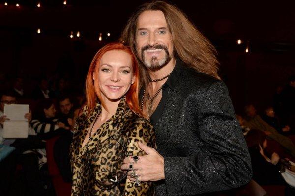 Dzhigurda y Anisina demandaron el legado multimillonario de Ludmila Bratash: Show Business: VladTime