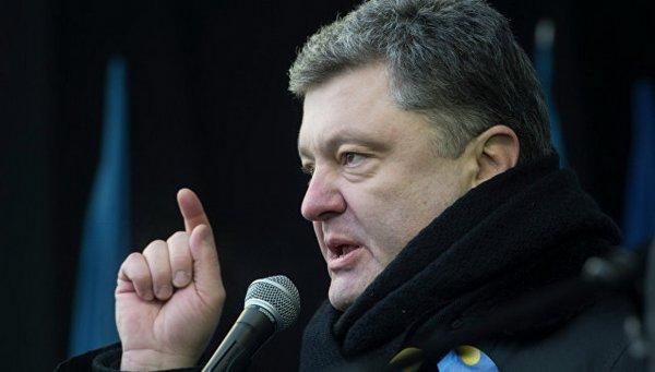 Порошенко и Кличко пьянствовали во время Евромайдана - экс-советник главы МВД