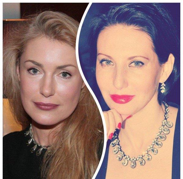 Мария Шукшина и Алика Смехова призвали закрыть шоу Малахова и Борисова