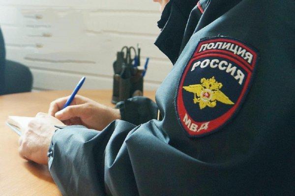 Ростовчанин пытался взорвать приятеля-кредитора за долг в 750 тысяч