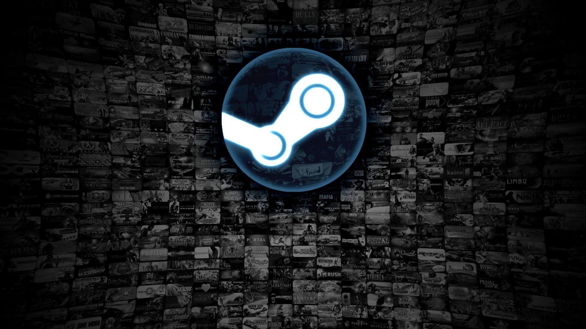 Valve пробует вернуть удачных разработчиков вSteam