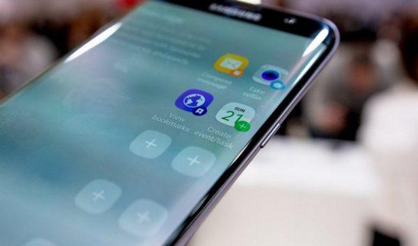 Окончательный рейтинг лучших смартфонов 2018-го составило Роскачество