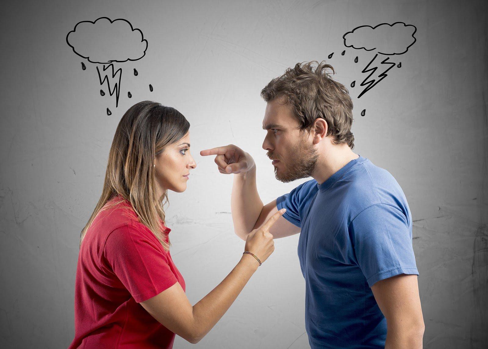 ейска картинки с ссора с людьми получила