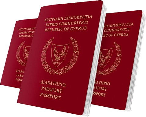 Как получить гражданство россии дочери гражданина