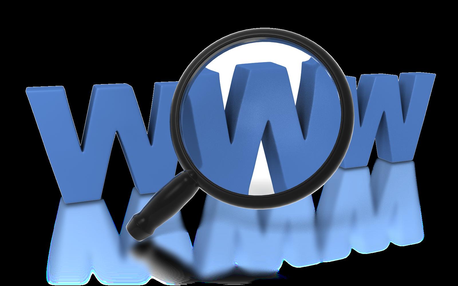 Картинки логотип для сайта