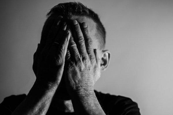 Ученые: Найден новый метод избавиться от депрессии