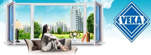 Пластиковые окна — главный элемент теплосбережения в жилище