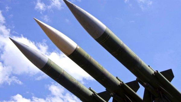 В США опасаются упреждающего удара ядерной «мертвой руки» России