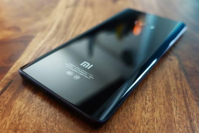 Xiaomi протестировала в бенчмарке новый смартфон из линейки Redmi