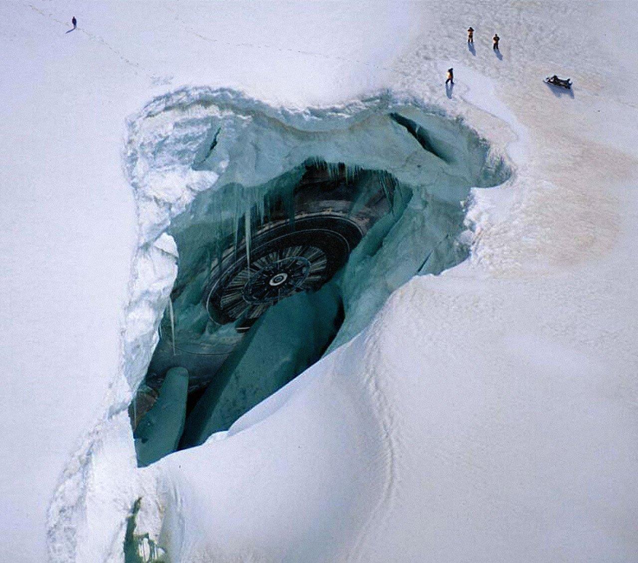 Картинки по запросу нло в антарктиде