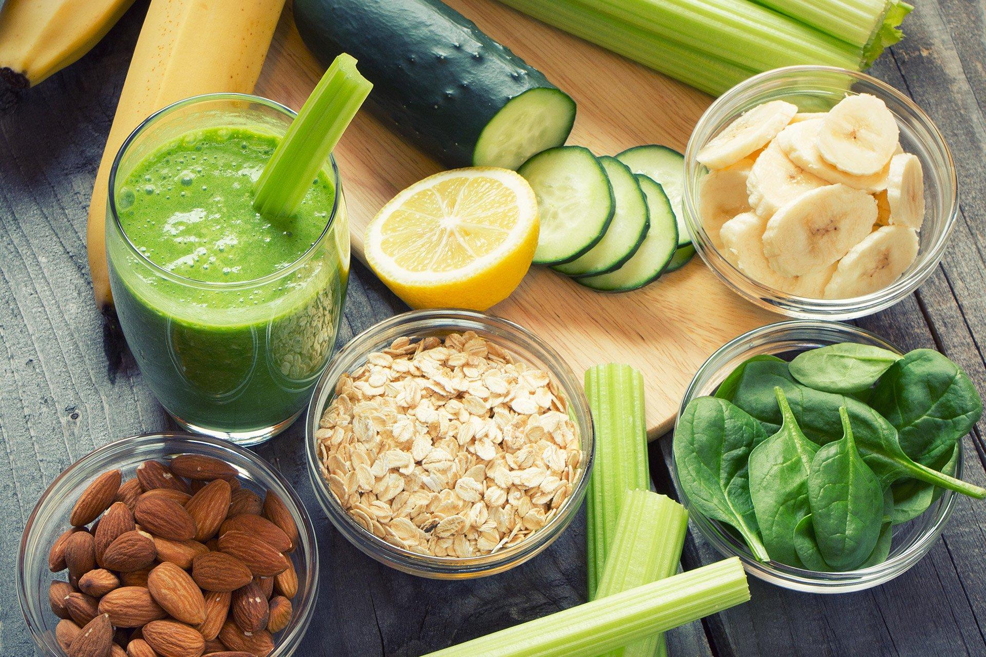 Пп Для Быстрого Похудения. ПП: питание для похудения, меню на неделю из простых продуктов