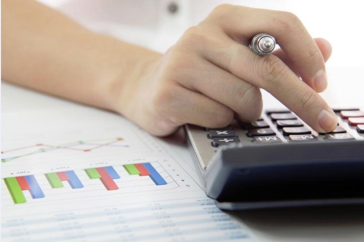 рефинансирование кредита в сбербанке для физических лиц условия москва калькулятор
