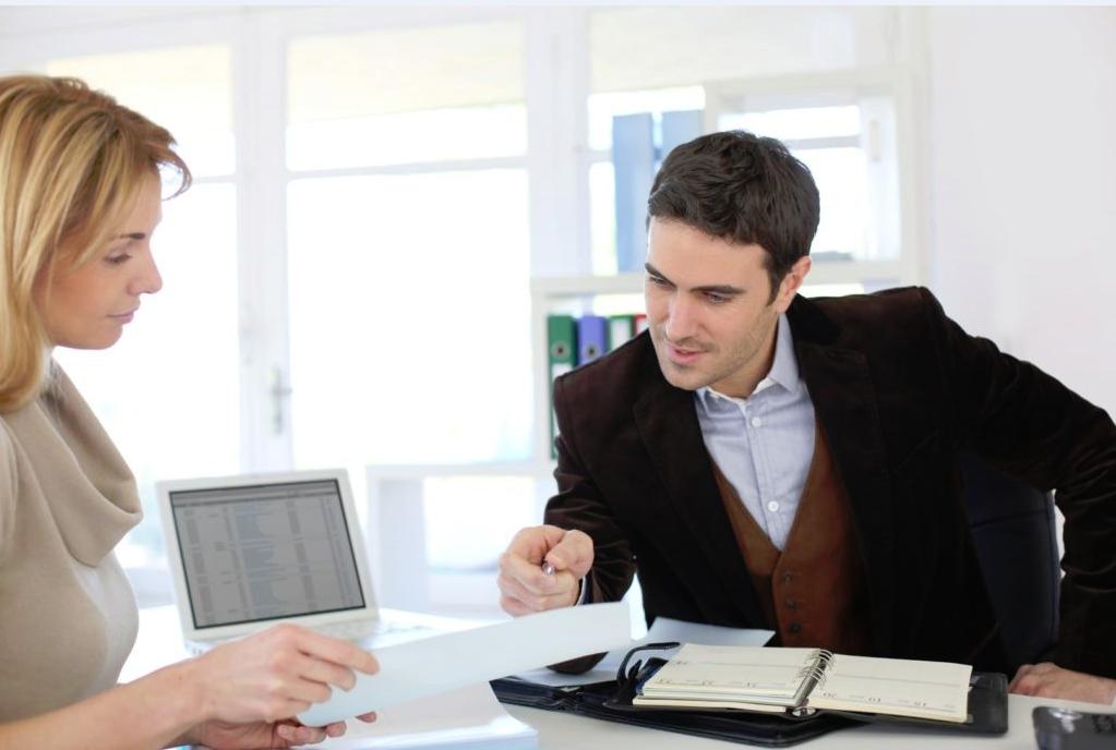 работа в кредитных займахбанки выдающие кредит под недвижимость