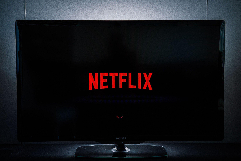 Netflix вошел вАмериканскую ассоциацию кинокомпаний