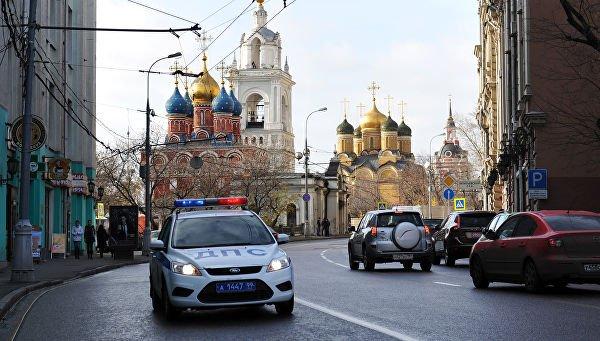 АИРР определила Москву в число лидеров рейтинга инновационных регионов России