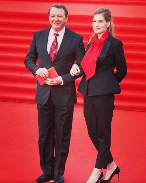 Марат Башаров «развел» мага на миллион