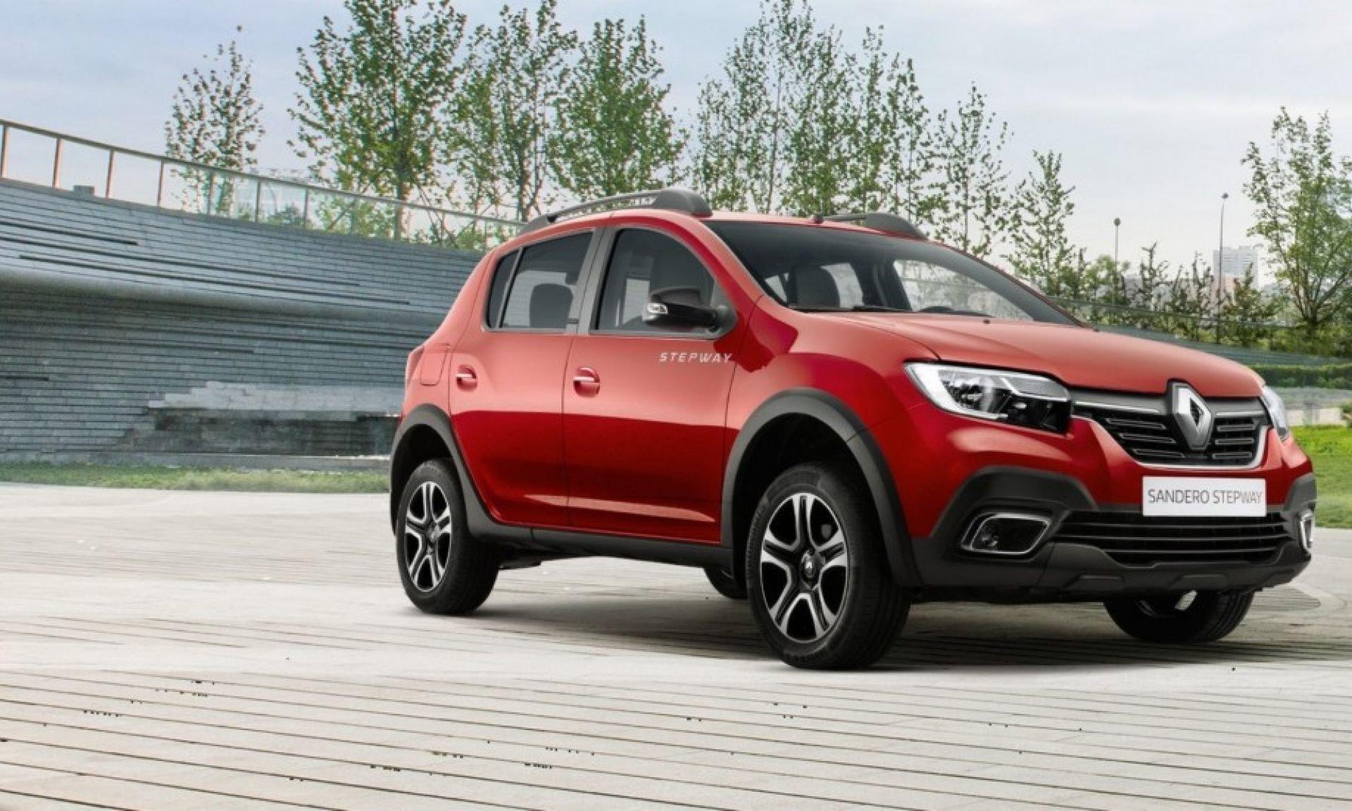 Специалисты назвали самые выгодные для покупки в Российской Федерации автомобили