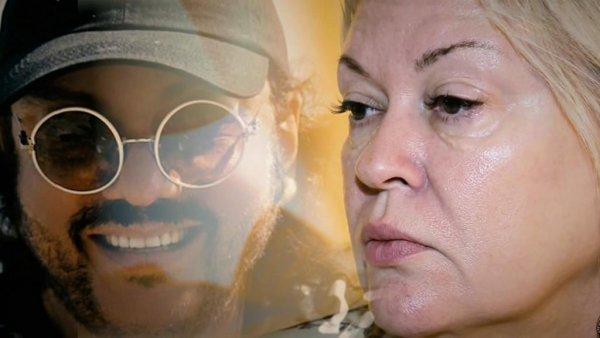 Жива, но в психлечебнице: Смерть «беременной» фанатки Киркорова подстроили – Мнение