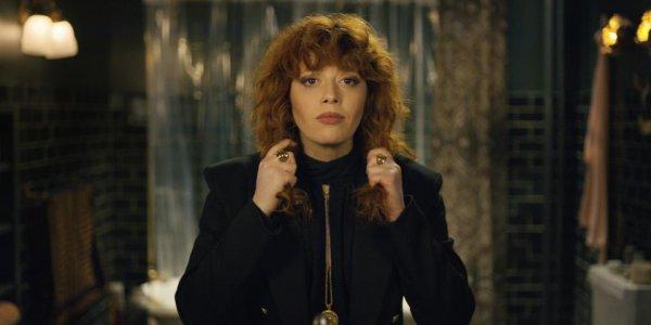 Двойник Пугачёвой в сериале «Матрёшка» в новых сериях вызвала отвращение у зрителей