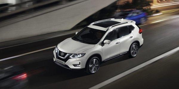 «Сел в Ниссан и порадовался»: О новом Nissan X-Trail «на максималках» рассказал эксперт
