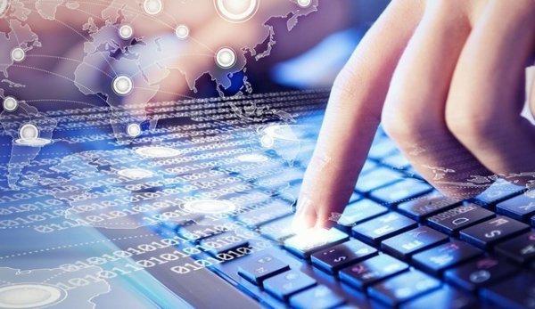 Модуль исполнения контрактов анонсировала РТС-тендер на форуме в Сочи