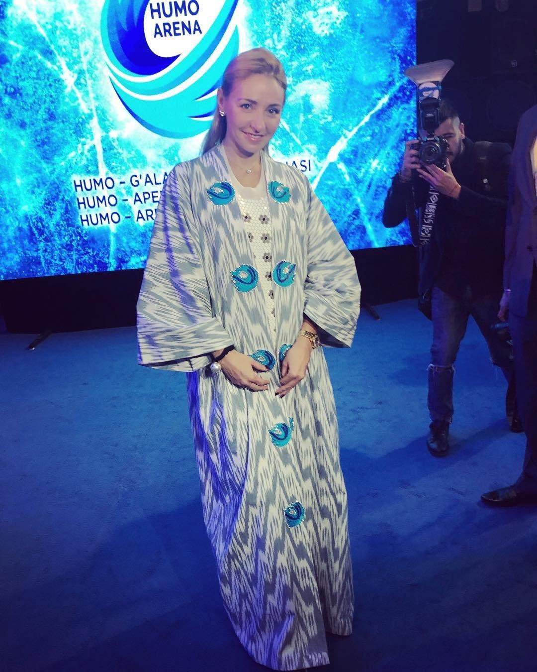 Ледовые шоу-2018-2019 - Страница 8 1552668641_53275062_366827277243616_239282811316423948_n