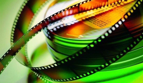 Исаак Калина рассказал о реализации проекта «Московское кино в школе»