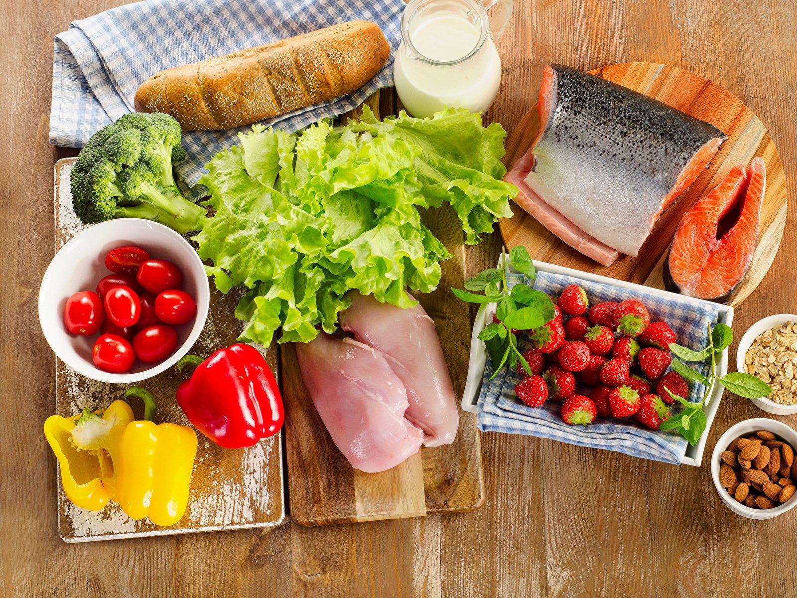 Сбалансированное Питание Диета 5. Диета «5 стол», меню на неделю с рецептами для домашнего приготовления