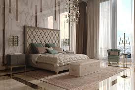 Элитная мебель для гостиной от известных итальянских производителей