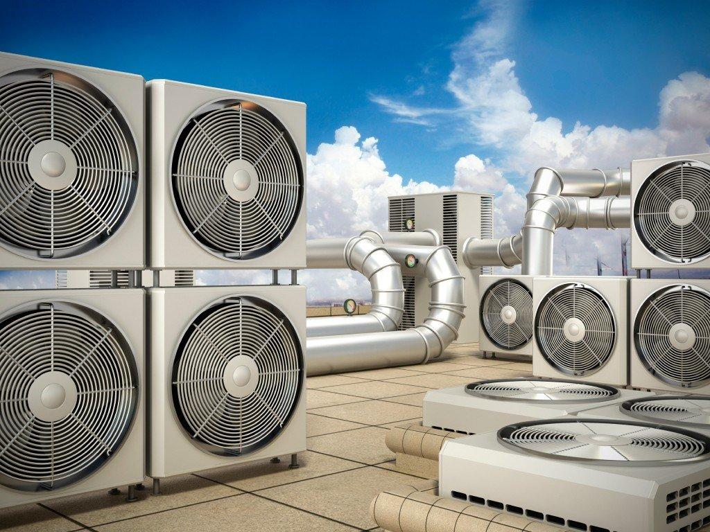 картинки систем вентиляций