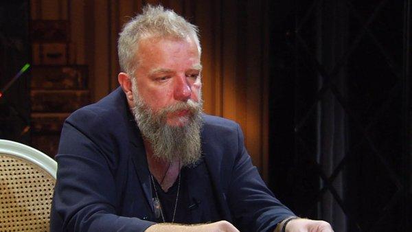 Бездельников на мыло: Звезду «Зелёного слоника» Пахомова могут убрать с «ТВ3» из-за лени