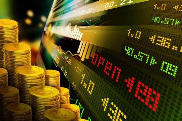 Обучение и практика на валютном рынке Форекс