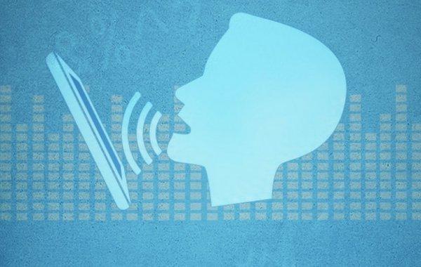 В Google признали, что голосовой помощник на Android не способен защитить данные