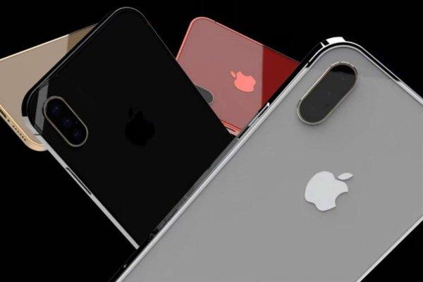 Разработчики раскрыли особенности нового поколения iPhone