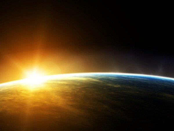 Эксперты назвали безопасный способ остановить глобальное потепление