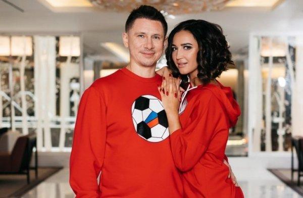 Тянет кота за хвост: Батрутдинов откладывает свадьбу с Бузовой, надеясь на развод Харламова