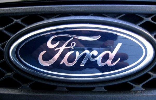 На месте завода Ford во Всеволожске могут открыть автосервис