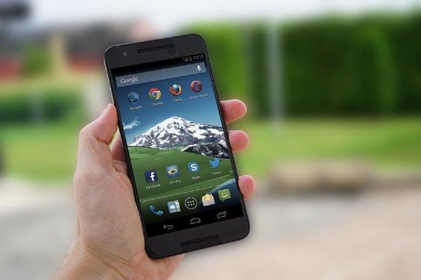В мобильный браузер Opera встроили бесплатный VPN