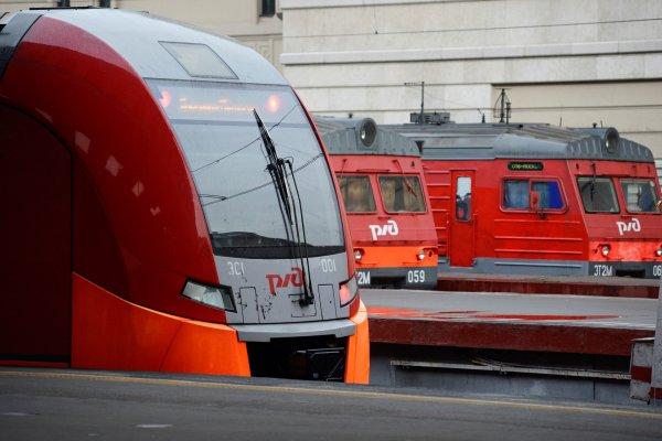 «Забыл в поезде вещи? Вернуть просто»: Пассажирка РЖД рассказала, как легко найти потерянный багаж