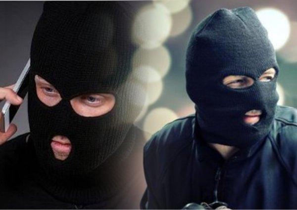 Страшно жить: В Башкирии орудуют бандиты, выдающие себя за военных